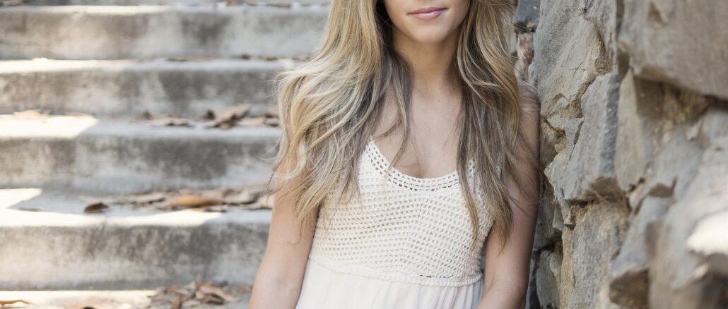 Glätteisen für schöne Frisuren
