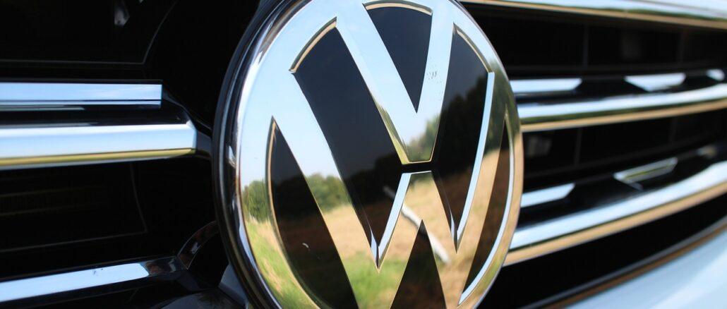 Automobilindustrie Entlassungen