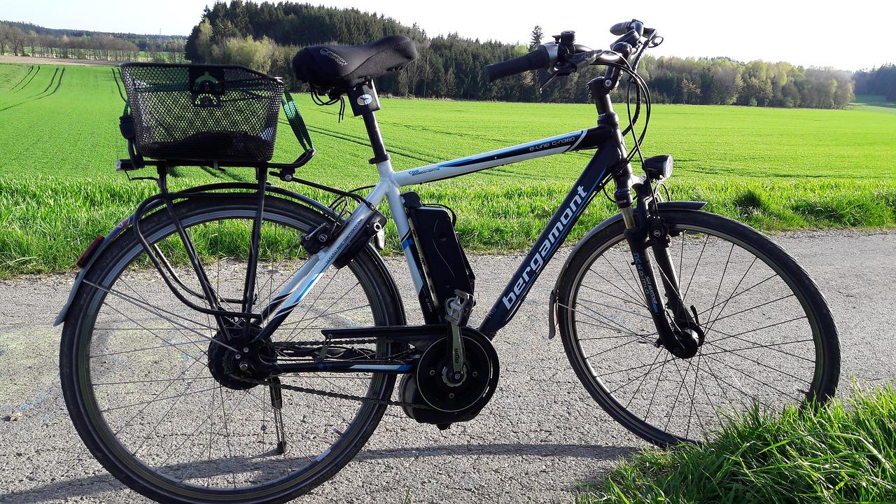 checkliste zur e bike pflege so halten sie ihr e bike in schuss magazin wissen. Black Bedroom Furniture Sets. Home Design Ideas