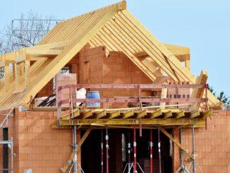 Die Baufinanzierung vergleichen mit verschiedenen Banken
