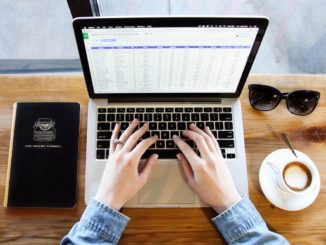 PC oder Notebook