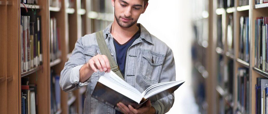 Herausforderungen im Auslandsstudium