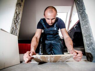 Fachkräftemangel in Deutschland und Facharbeiter aus dem Ausland