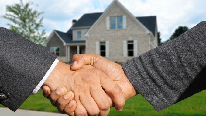 Fehler beim Hauskauf