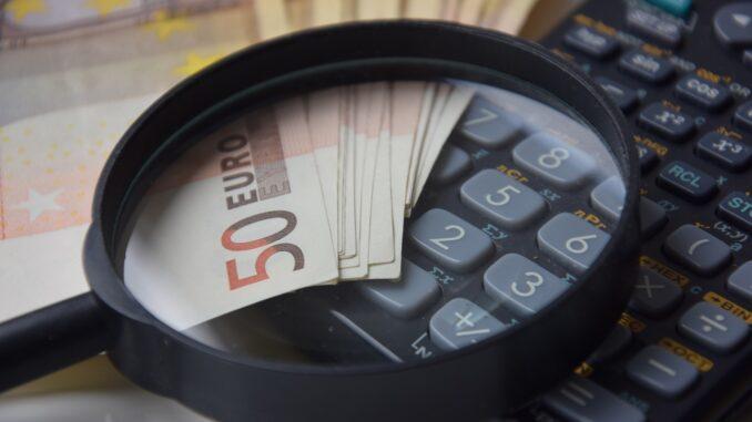Günstiger shoppen durch Cashback