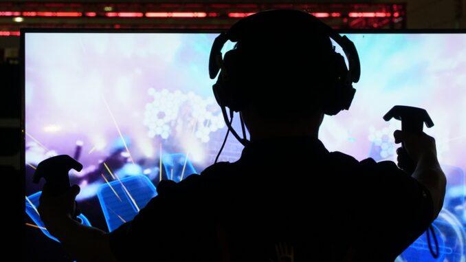 Gaming Headset - Ratgeber