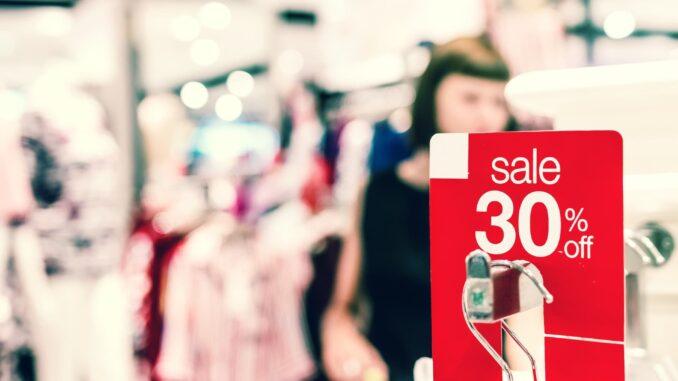 Achtung bei Shopping im Internet