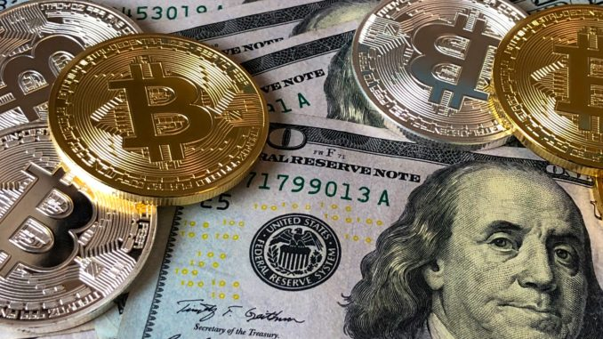 Eigenschaften des Bitcoins