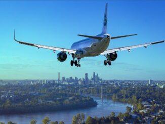 Rechte haben Reisende bei Flugausfall