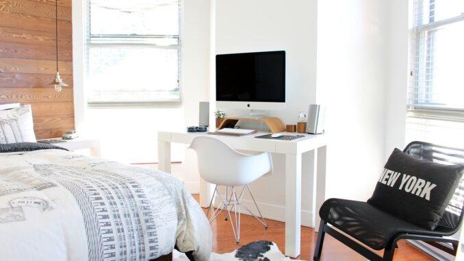 Einrichtungstipps für Möbel