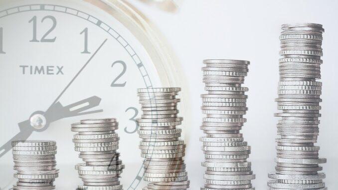 Investmentsfonds - clever anlegen