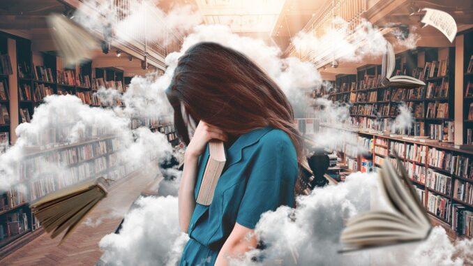 Stress im Studium vermeiden