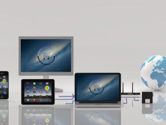 Technik online kaufen