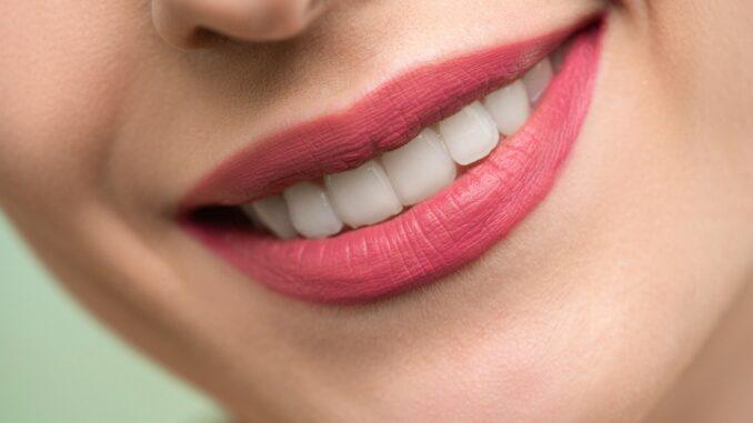 Zahnzusatzversicherung sinnvoll