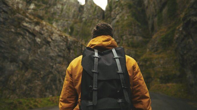 Wanderung Tipps