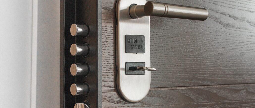 Ärger mit dem Schlüsseldienst vermeiden