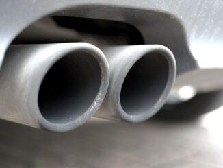 Diesel Antriebstechnik
