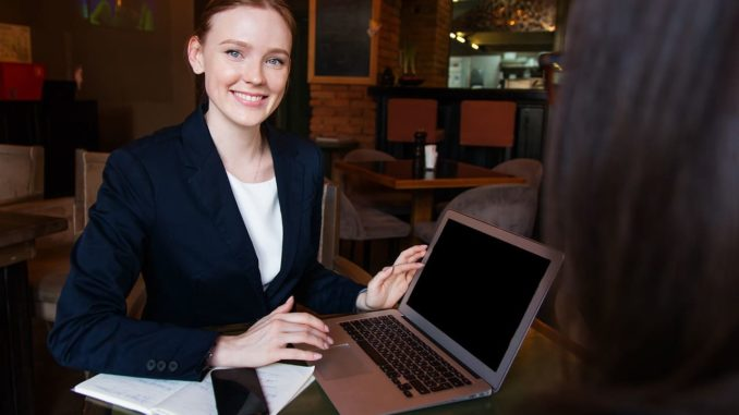Female Entrepreneurship – Juice Plus+