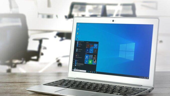Der Einstieg in Microsoft Teams - ein Leitfaden für Einsteiger