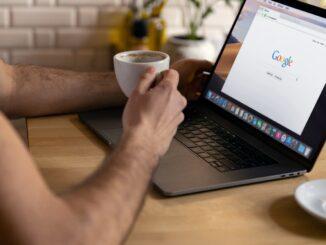 Google SEO Contest