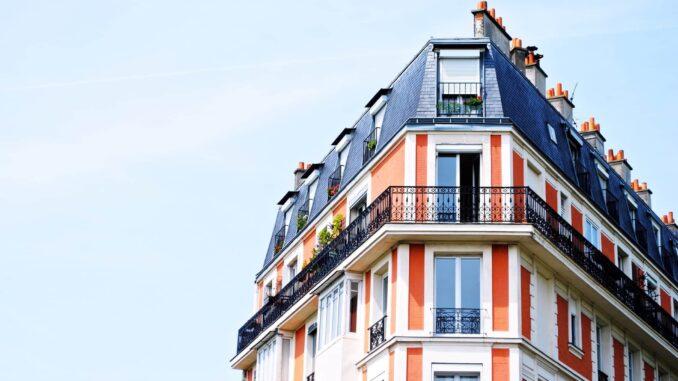 Ratgeber Wohnung verkaufen