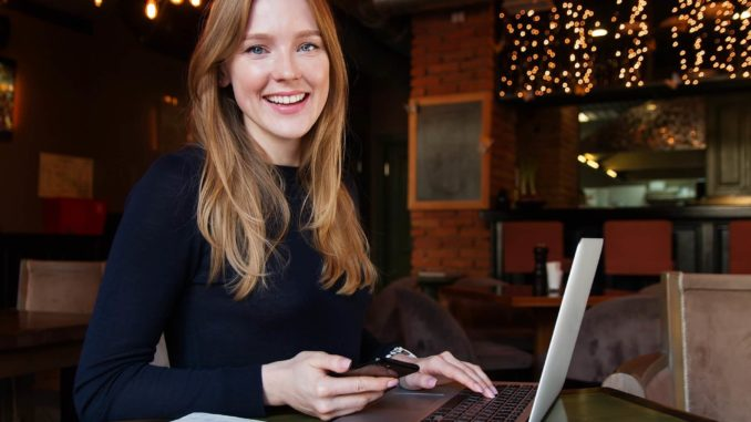 Alternativen checken, auf erfahrene und seriöse Anbieter achten und clever sparen.