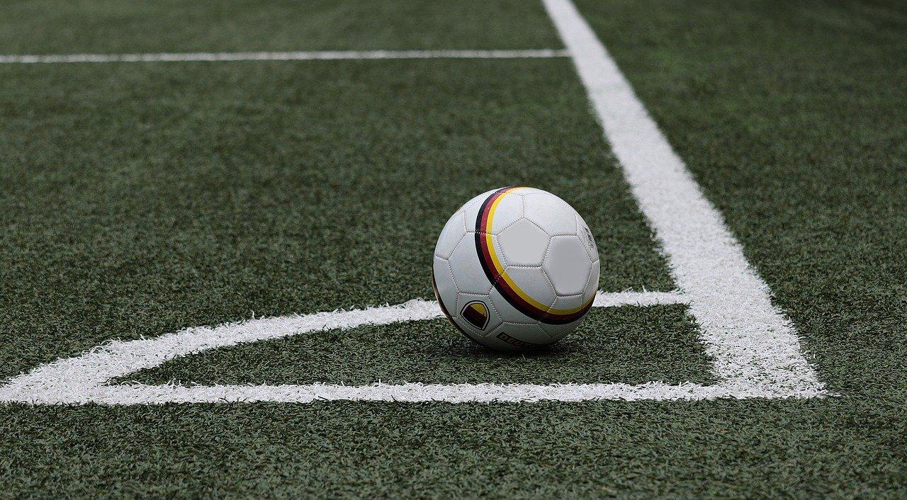 Fußball im Liveticker