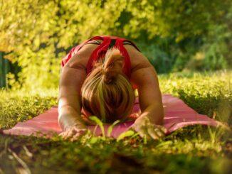 Stressbewältigung im Alltag – Tipps für mehr Erholung