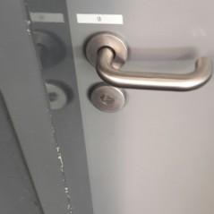 Schlüsseldienst Stuttgart Andreas