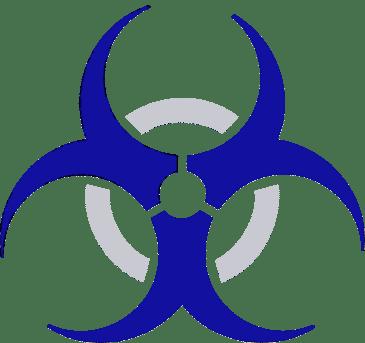 autoimmunerkrankungen.org