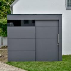 design@garten.de