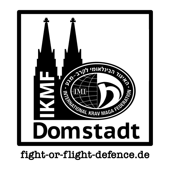 fight-or-flight-defence.de