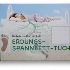 tz-gesundheit.de