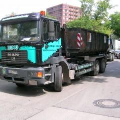 DINO-Containerdienst