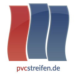 PVCstreifen.de