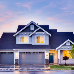 Immobilienkreditrechner.org